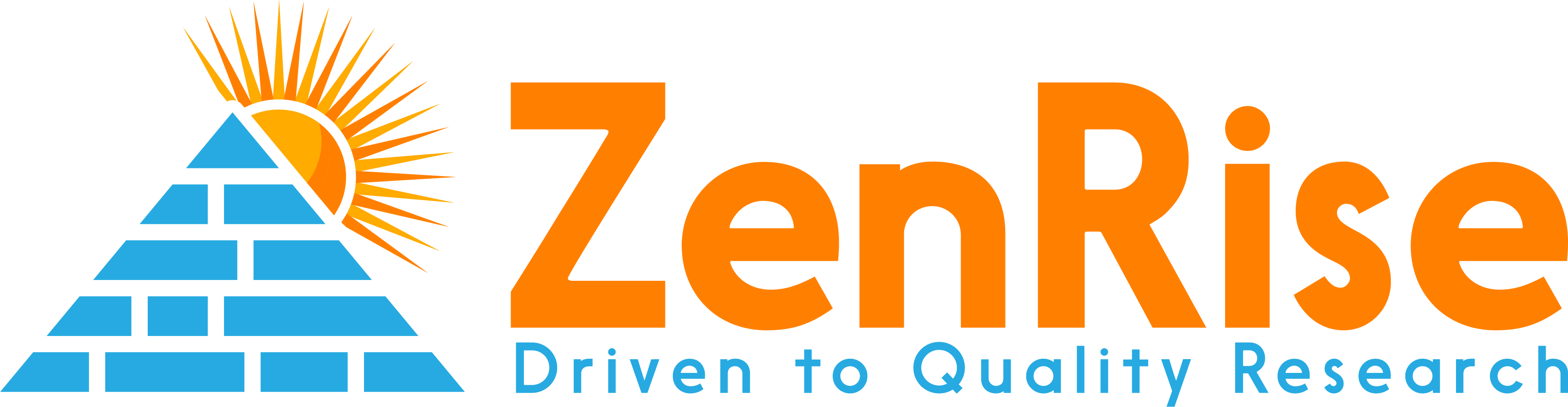 Zen Rise Clinical research organisation | CRO in hyderabad